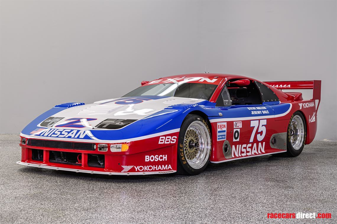 1990-nissan-300-zx-twin-turbo-imsa-gto