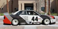wanted-audi-200-trans-am-90-imsa-gto-parts
