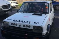 renault-5-gordini-turbo