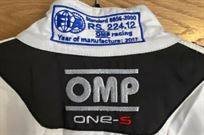 omp-one-s-race-suit-silver-58