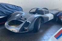 porsche-906-rolling-chassis