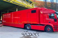 used-trailer-zorzi-by-paddock-distribution