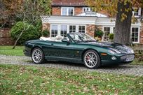 jaguar-xkr-s-convertible