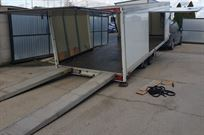 agados-dona-race-car-trailer