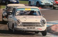 lotus-cortina-full-fia-very-well-sorted