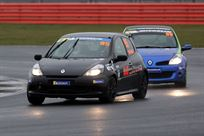 clio-cup-series-race-car