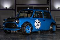 1992-austin-mini-fia-sprint-hill-climb-car-th