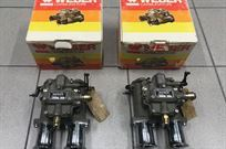 2-carburetors-weber-35dco3-new