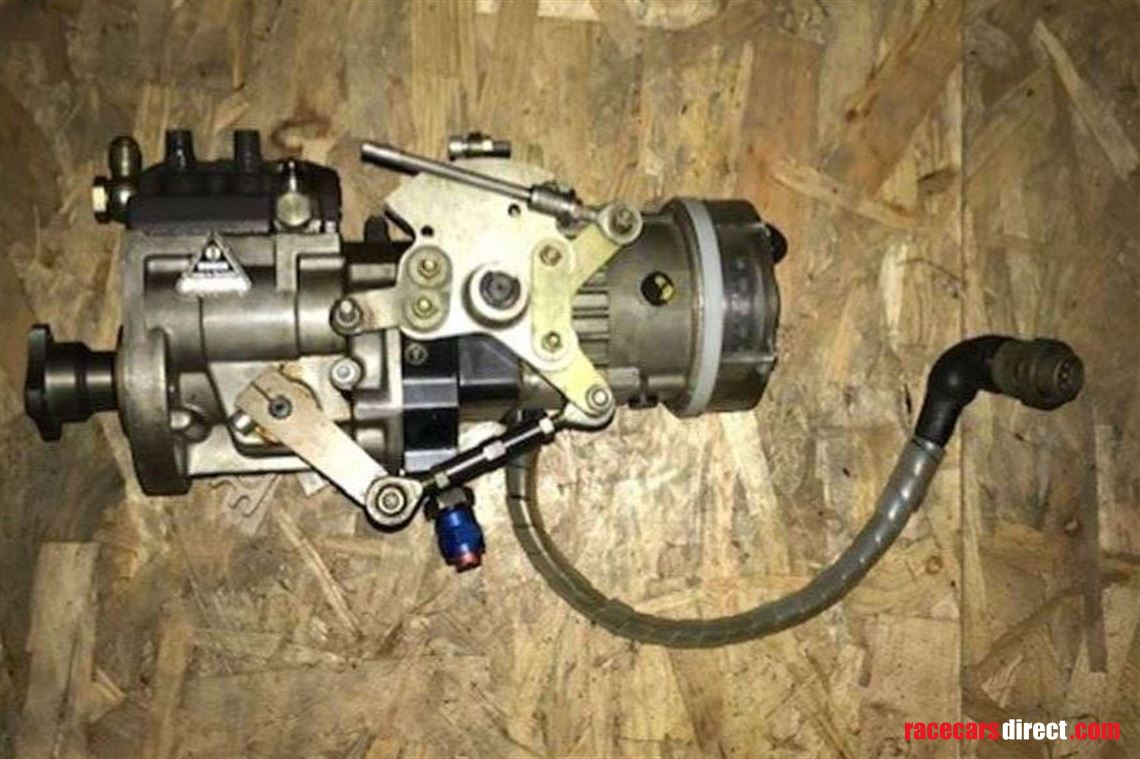 injection-pump-bmw-m1213