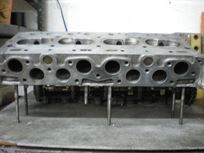 coventry-climax-fwe-cylinder-head-and-5-brg-c