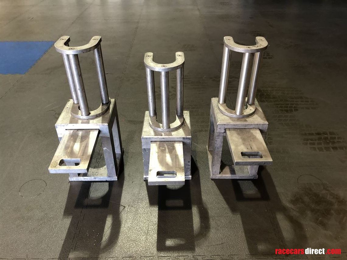 airjack-stands-double-height