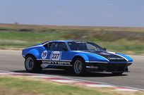 detomaso-pantera-group-4