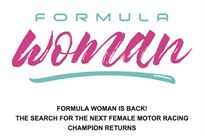 formula-woman-is-back
