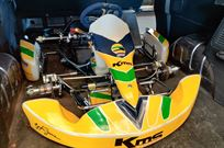 senna-kart-limited-edition-tony-kart
