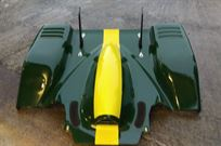 radical-sr3-spares-wanted