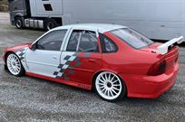 vectra-supertouring