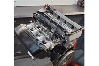 fresh-blueprinted-bmw-e30-m3-s14-23-engine