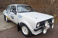 ford-escort-bda-rally-car