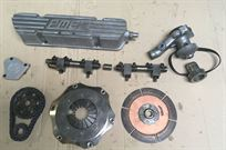 ford-f3-1000cc-shortblock-and-related-parts