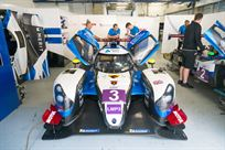 le-mans-cup-with-nielsen-racing