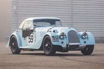 1959-morgan-plus-4-supersports