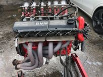 bmw-e30-27-race-engine-and-gearbox