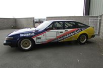 1980-rover-sd1-sponsored-by-patrick-motorspor