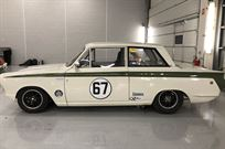 lotus-cortina-fia-appendix-k-race-car