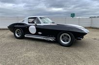 1965-corvette-c2-small-block