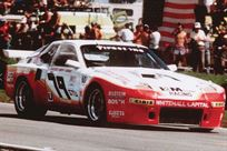 porsche-924-gtr-1-of-17-cars-build-group-5