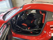 ferrari-488-challenge---evo-kit-fitted
