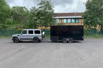 box-trailer-gokart-trailer-racing-trailer