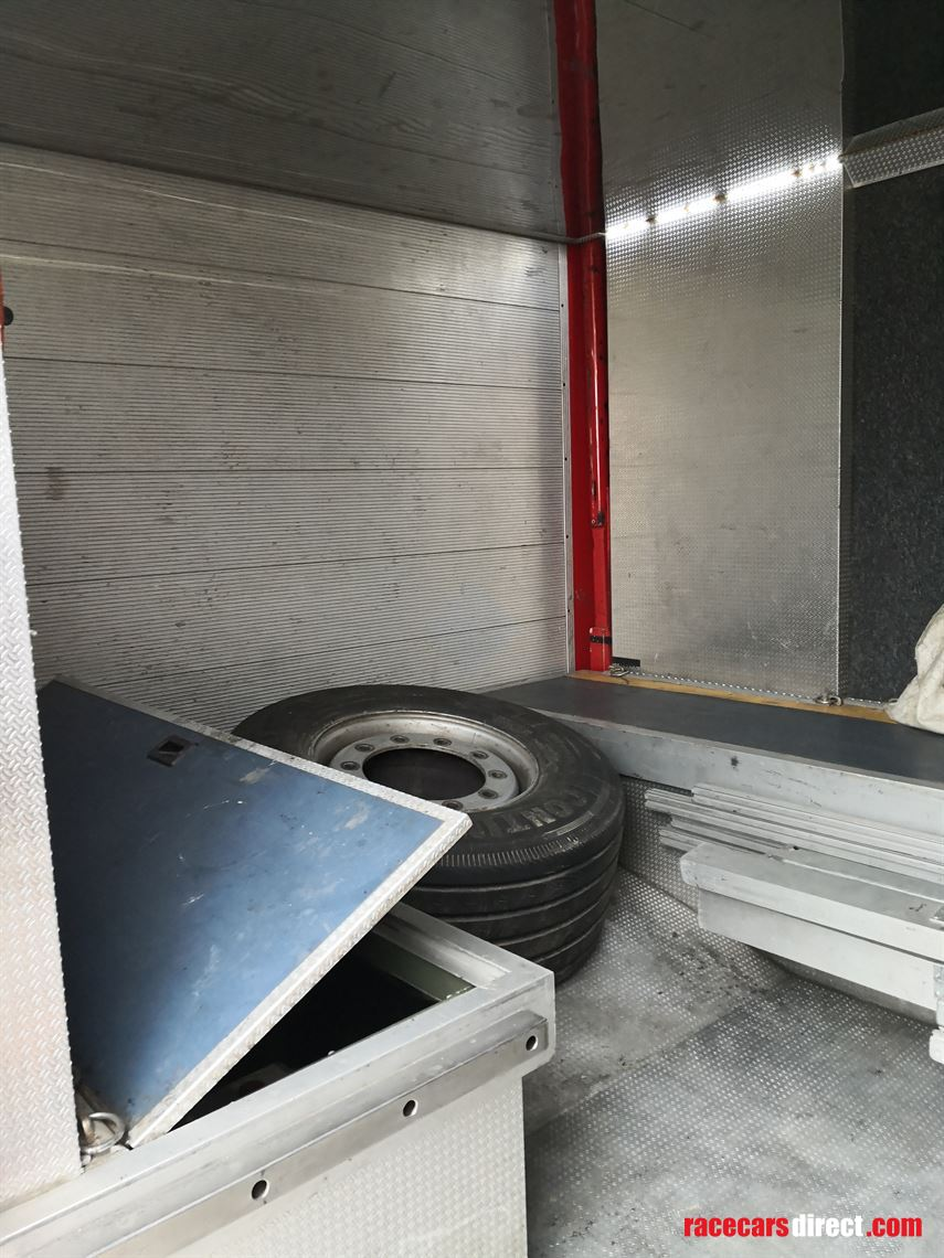 custom-built-double-deck-race-trailer-for-up