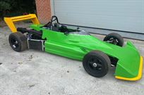reynard-sf79-historic-formula-ford-2000