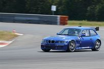 bmw-z3-m-coupe-ex-24h-nurb-force-motorsport
