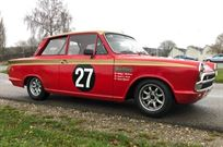 ford-lotus-cortina-alan-mann-recreation