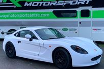 ginetta-g40-cup-car-no-vat