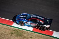 ligier-js2-r-for-sale-in-top-condition