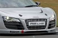 searching-audi-r8-lms-or-ultra-parts---gearbo