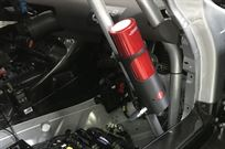 full-drink-system-with-12v-pump-roll-cage-fla