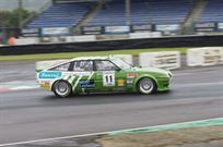 1981-rover-3500-sd1-group-2