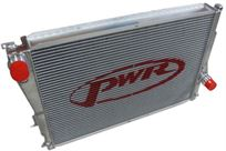 pwr-bmw-e46-m3-only---water-radiator---pwr596