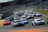 driver-for-spanish-endurance-championship-in