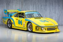 1976-porsche-934-turbo-rsr-to-935-k3-m16