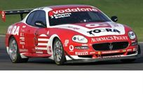 maserati-trofeo-gransport