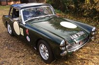 mg-midget-1973-round-wheel-arch-1380-cc
