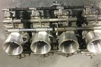 keihin-fcr-41-slide-carbs