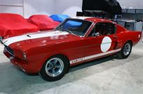 1966-mustang-shelby-gt350-fia-competition-rep