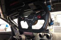 steering-wheel-roll-cage-mount