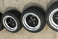 classic-mini-revolution-competition-wheels-13